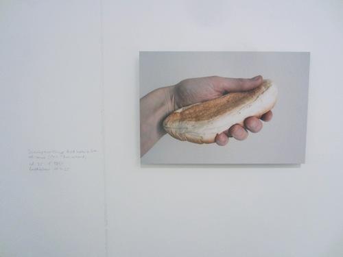 Marieke Gelissen_Art Warehouse_Galerie Bart_2013_1