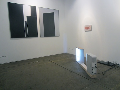 Marieke Gelissen_Art Warehouse_Galerie Bart_2013_2