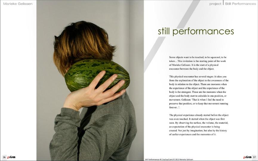 Marieke Gelissen_Prism PhotoMagazine_01