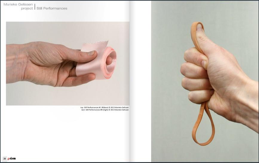 Marieke Gelissen_Prism Photomagazine_02