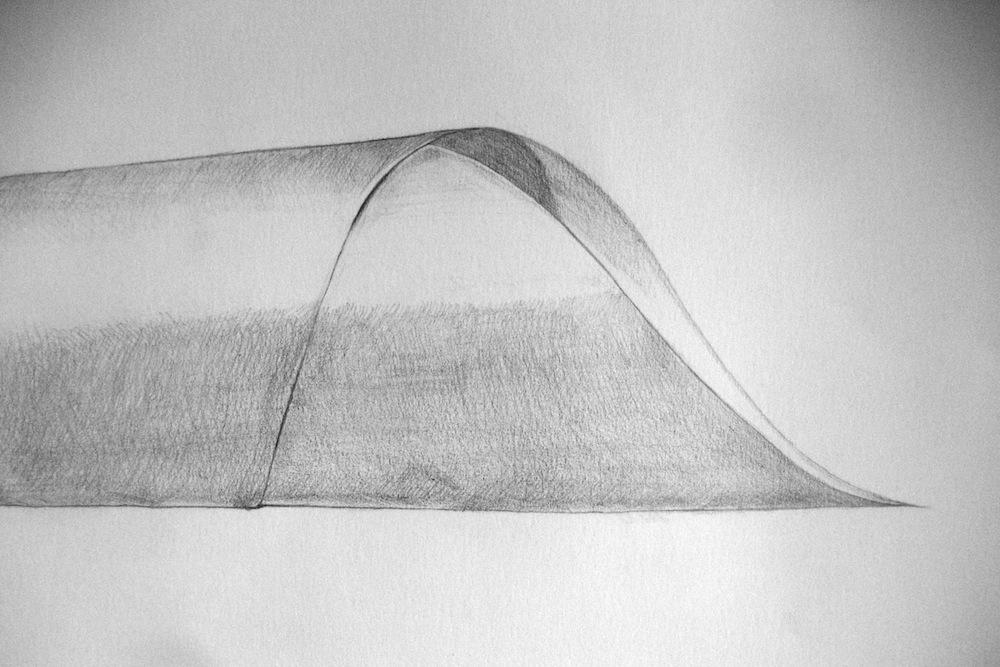 Marieke Gelissen_Cone Studio_drawing2