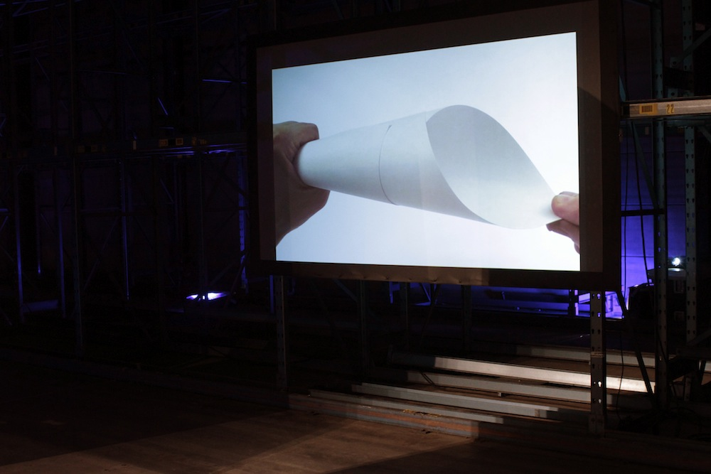 Marieke Gelissen_Prospects & Concepts_Art Rotterdam_2014_12