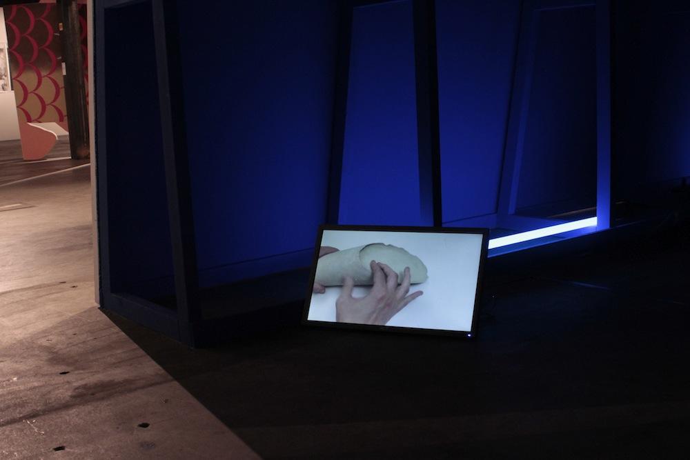 Marieke Gelissen_Prospects & Concepts_Art Rotterdam_2014_08