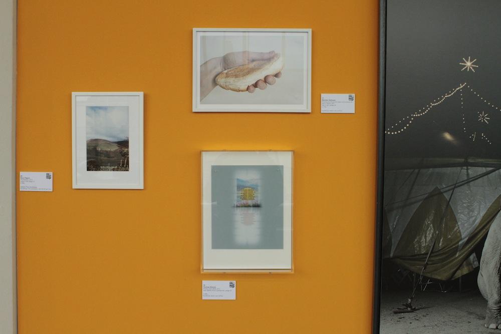 Marieke Gelissen_We Like Art_Art Rotterdam_2014_02