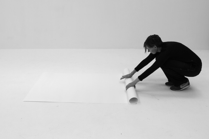 MariekeGelissen_Rewind_Performance_08
