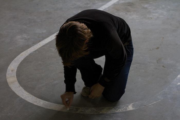 Marieke Gelissen_Floor Plan_01