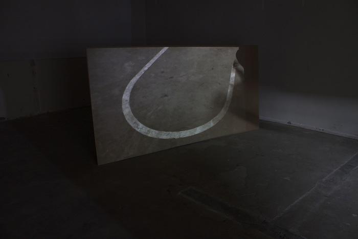 MariekeGelissen_Loop